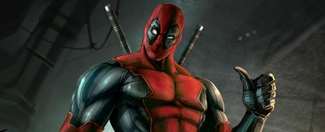 Deadpoolologia, czyli popkulturowe aluzje, nawiązania i ukryte smaczki w filmie Deadpool