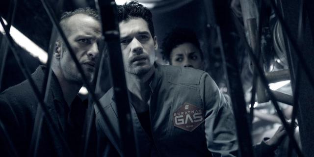 The Expanse: sezon 1, odcinek 9 i 10 (finał) – recenzja