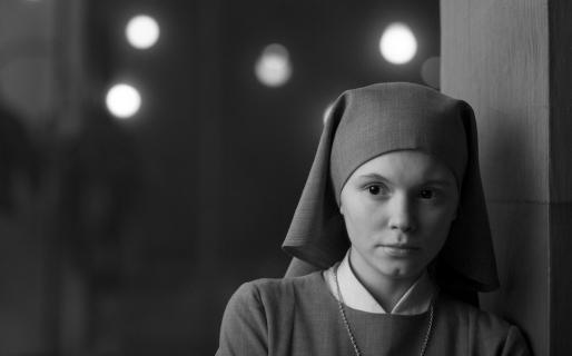 Europejska Nagroda Filmowa wybiera najlepsze filmy na 30-lecie. Są polskie tytuły