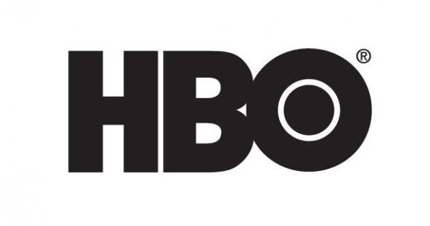 HBO chce być bardziej jak Netflix? Zarząd ma poważne plany na przyszłość