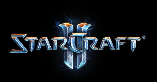 Zapowiedź książki ze świata StarCraft pt. Diabelski dług