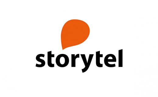 Storytel: przegląd oferty audiobooków