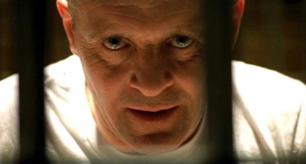Warto obejrzeć na Showmax: Kolekcja Lectera