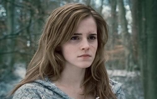 Czarnoskóra Hermiona i Ron z Harry Potter and the Cursed Child – zobacz zdjęcia