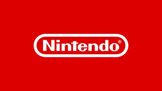 Nintendo przyczyniło się do anulowania kolejnej fanowskiej gry – Pokemon Prism