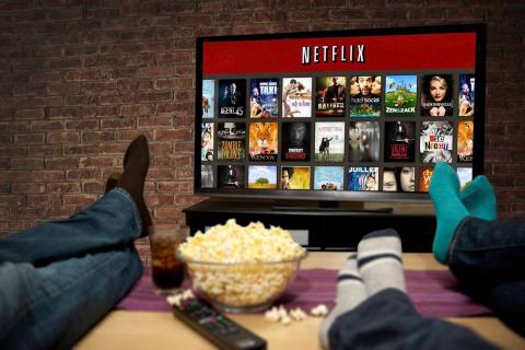 Seriale Netflixa, na które czekamy