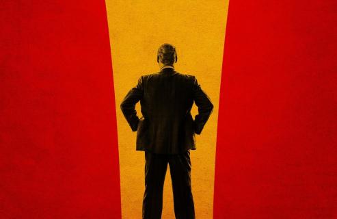 McImperium od 3 lutego w polskich kinach