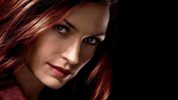 Potęga miłości - Logan Marshall-Green i Famke Janssen w obsadzie adaptacji