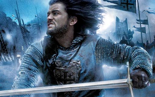 Najlepsze filmy Ridleya Scotta. Sprawdźcie nasze propozycje