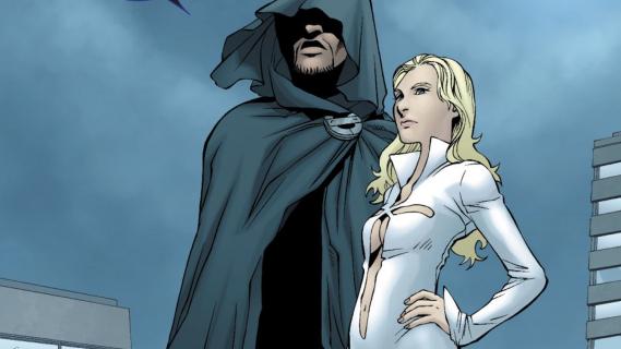 Kim będą bohaterowie następnych seriali Marvela?