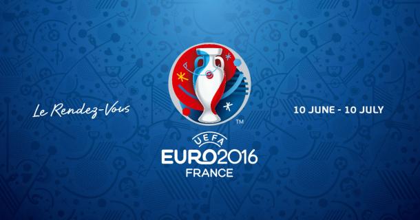 Nieoficjalnie: 11 meczów EURO 2016 w TVP