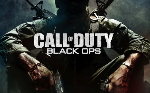 Call of Duty: Black Ops dostępne na konsoli Xbox One