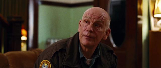 Space Force - John Malkovich i pięcioro innych aktorów w obsadzie serialu komediowego Netflixa