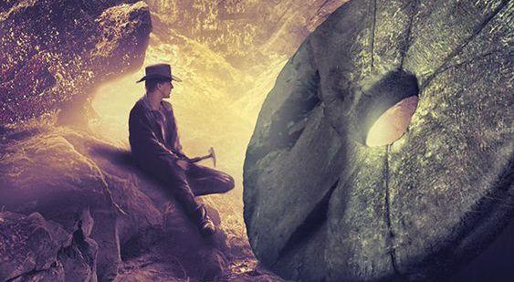 Siódmy syn, czyli powraca słynny cykl Orsona Scotta Carda