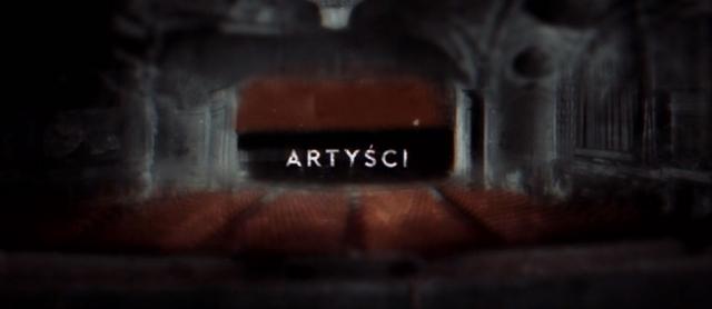 Artyści: sezon 1, odcinek 4 i 5 – recenzja