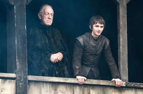 Gra o tron: sezon 6, odcinek 2 – recenzja
