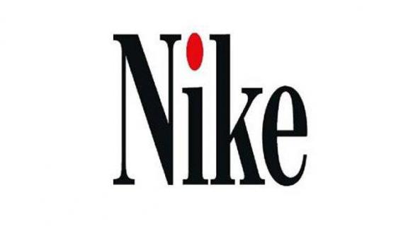 Nagroda Nike 2017 za reportaż. Cezary Łazarewicz nagrodzony