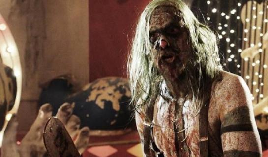 Oficjalny zwiastun 31 – nowego filmu Roba Zombie