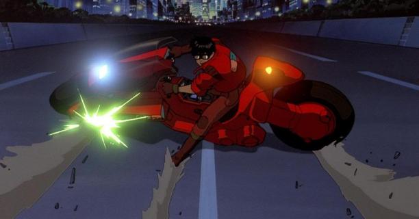 Akira - kiedy początek zdjęć do produkcji? Jest nowa data i opis fabuły