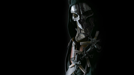 Dishonored 2 dla fanów skradanek. Nowe informacje o grze