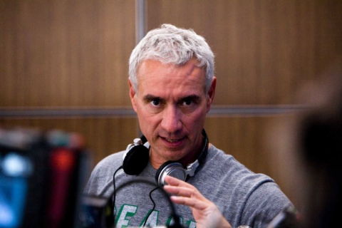 Roland Emmerich wyreżyseruje film o słynnej bitwie o Midway