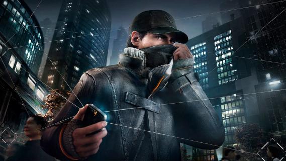 Hakerzy, asasyni i smoki. Solidna oferta Games with Gold w czerwcu