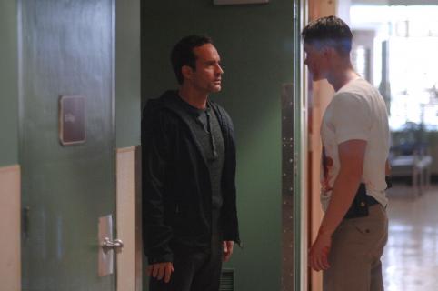 Miasteczko Wayward Pines: sezon 2, odcinek 2 – recenzja
