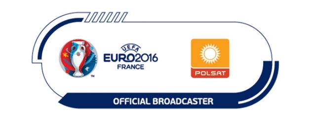 Euro 2016: Polsat uważa, że większość klientów jest zadowolona z usług
