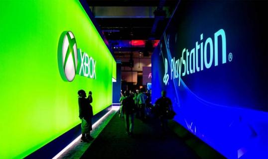 E3 2016 – co wydarzy się w Los Angeles? Przewidywania