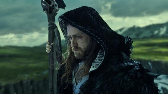 Warcraft: Początek – recenzja spoilerowa