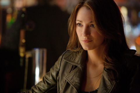 Anna Kendrick i Blake Lively negocjują role w nowym thrillerze A Simple Favor