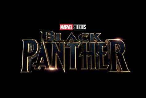 Scenarzysta zdradza szczegóły Black Panther. Kiedy rozpocznie się akcja filmu?