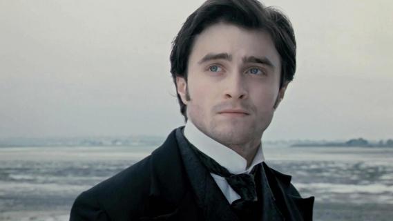 Unbreakable Kimmy Schmidt - Daniel Radcliffe w interaktywnym odcinku