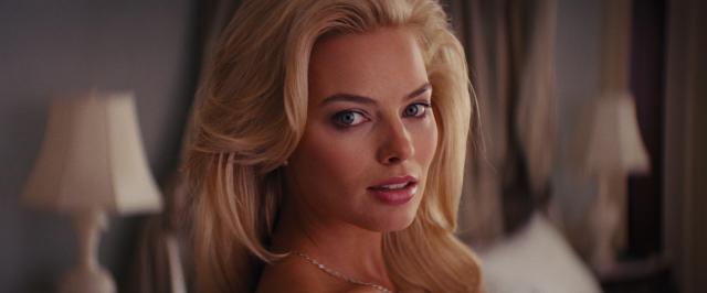 Barbie - Margot Robbie o aktorskim filmie o kultowej postaci