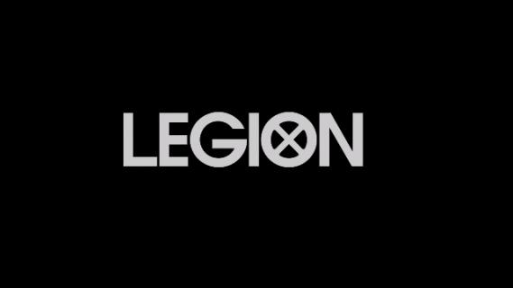 Nadchodzą nowi X-Meni! Oto zwiastun serialu Legion (Comic-Con)