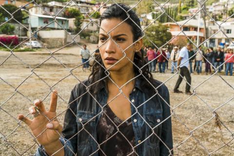 Fear the Walking Dead: sezon 2, odcinek 9 – recenzja