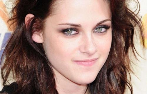 Kristen Stewart to świetna aktorka? Najważniejsze role w karierze