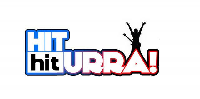 Hit Hit Hurra!: odcinek 1 – recenzja programu