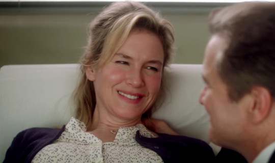 Bridget Jones 3 – recenzja