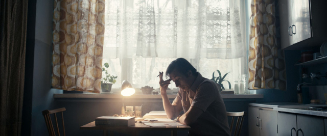Jestem mordercą – recenzja filmu [Festiwal Filmowy w Gdyni]