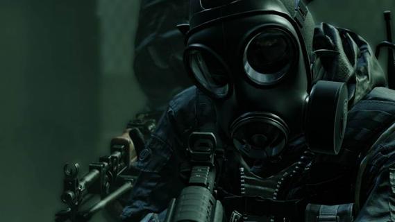 Twórcy Call of Duty otworzyli studio w Krakowie