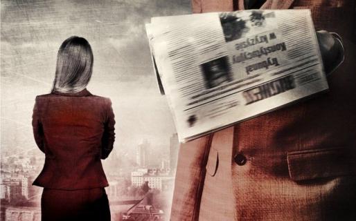 Remigiusz Mróz potwierdza – będzie serial na podstawie powieści