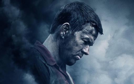 Premiery DVD i Blu-ray – luty 2017