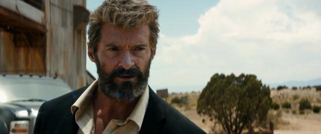 Logan: Wolverine – recenzja filmu