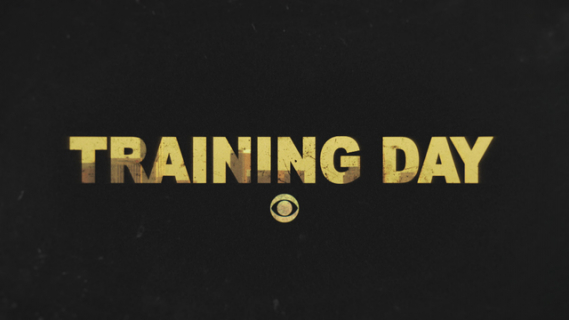 Training Day – producent o różnicy między filmem a serialem