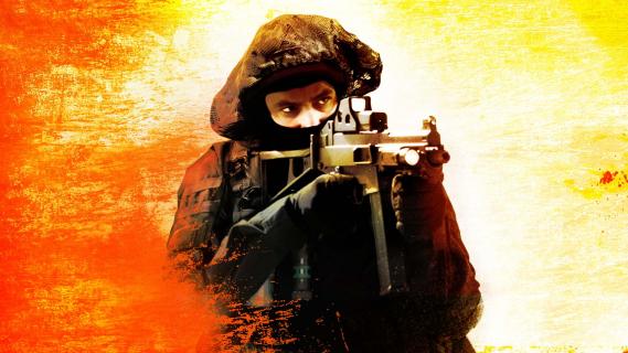 Valve odświeża CS:GO. Zobacz nową mapę Inferno