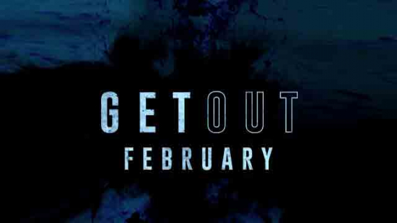 Box Office: Get Out niespodziewanym zwycięzcą