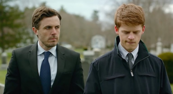 Manchester by the Sea – recenzja [American Film Festival]