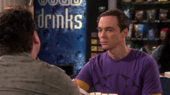 Teoria wielkiego podrywu: sezon 10, odcinek 7 – recenzja