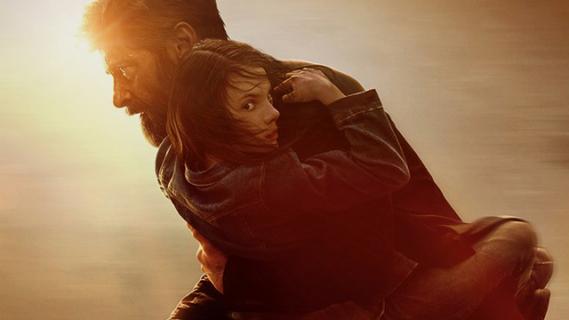 Logan: w filmie nie będzie Mr. Sinistera? Drugi zwiastun bardzo niedługo